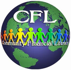 Community Finacial Literacy