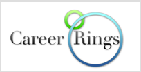 Career Rings